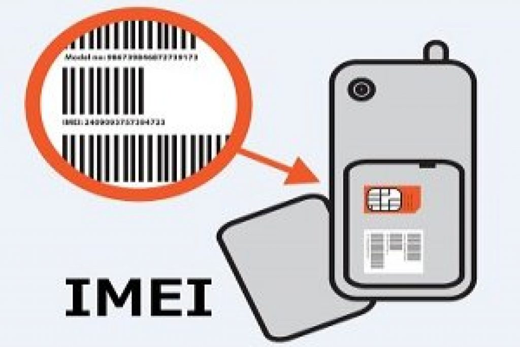 Govt set to roll out IMEI database to help people track stolen