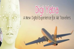 Hyderabad airport launches Face Recognition system for entry on pilot basis