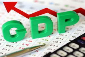 Economic Survey projects 7% GDP growth in current fiscal