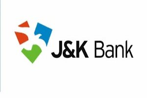 AK Misra appointed as Additional Director Jammu and Kashmir Bank BOD