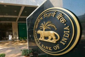 RBI form panel to review supervisory framework for core investment companies