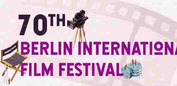 Indian Delegation to Berlinale 2020 to promote Ease of Filming in India