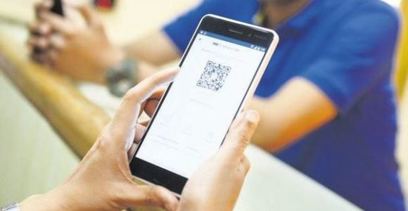 Bengaluru continues to record highest number of digital transactions