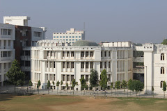 Global College of Technology, Jaipur