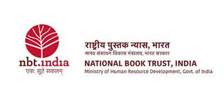 NBT launched Corona Studies Series books