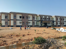 Government Polytechnic, Navipet