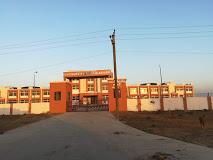 Government Polytechnic, Navsari
