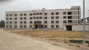 Government Polytechnic, Nawada