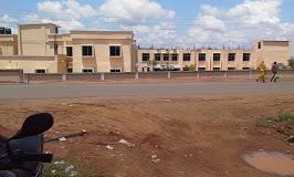 Government Polytechnic, Nayagarh