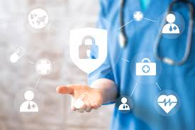 Healthcare Institutions Face Cyber Threats