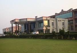 Institute of Technology and Management, Aligarh