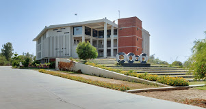 Institute of Technology and Management Universe, Vadodara