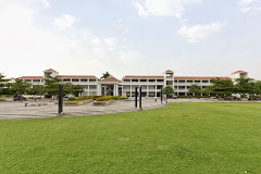RC Patel Institute of Technology, Shirpur