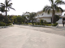 Ramgarhia Institute of Engineering and Technology, Kapurthala