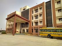 Rao Birender Singh State Institute of Engineering and Technology, Rewari
