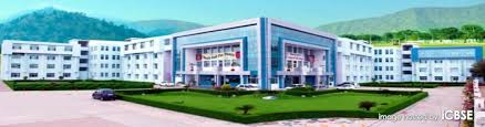 Rao Pahlad Singh Group of Institutions, Mahendragarh