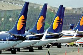 NCLT authorize Jet Airways to sell office in Bandra Kurla Complex