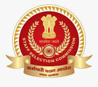 Staff Selection Commission Recruitment 2020