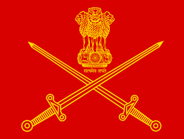 Indian Army Recruitment 2020 for 300 SSC Officers Vacancy