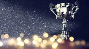 Govt announced a new awards titled Prerak Dauur Samman
