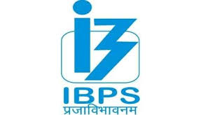 IBPS Recruitment 2020 for 1417 Probationary Officer/ Management Trainee Vacancy