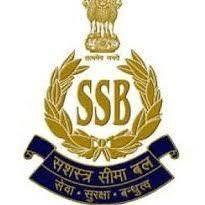 SSB Recruitment 2020 for 1522 Constable Vacancy