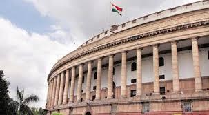 Rajya Sabha passed Homoeopathy Central Council (Amendment) Bill, 2020