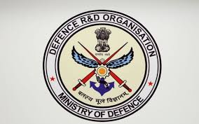 DRDO innovated automatic sanitiser and ultraviolet devices