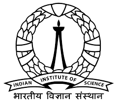 IISc Bangalore Recruitment 2020 for 85 Administrative Assistant Vacancy