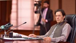 Pakistan to remain stays on FATF grey list