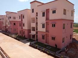 Telangana CM KCR Double Bedroom (2 BHK) Housing Scheme
