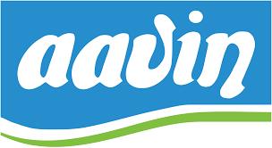 AAVIN Milk Recruitment 2020 for 460 Senior Factory Assistant Vacancy