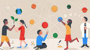 India's push for gender equity in science