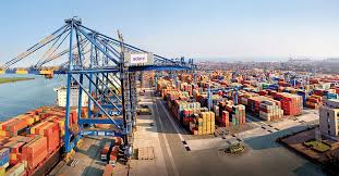 Parliament passed landmark Major Port Authorities Bill, 2020