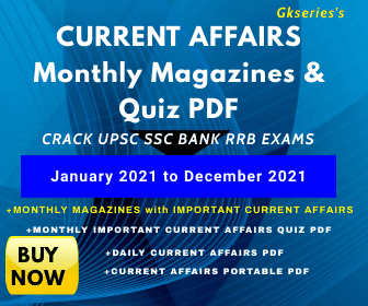 current affairs 2021 pdf plan