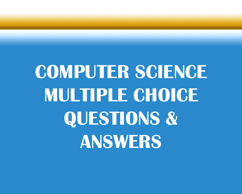 Advanced Java Mcq Questions With Answers Pdf Msbte
