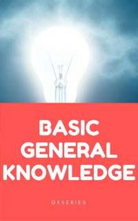 Most important general knowledge questions in hindi pdf