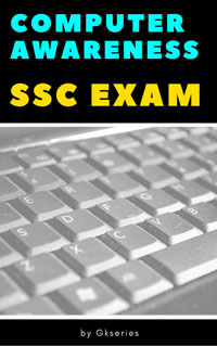 Computer Fundamental MCQs - Competitive Exam Multiple Choice