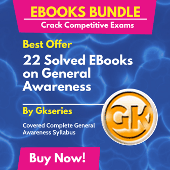 gkseries ebooks