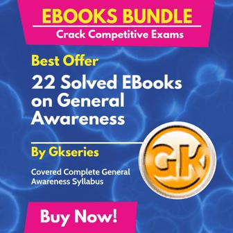 gkseries ebooks