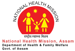 NRHM Recruitment