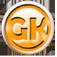 Gkseries logo