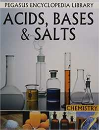 acids bases and salts book
