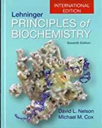 amino acids book