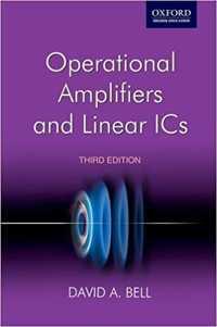 amplifier book