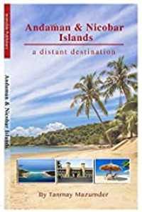 andaman-nicobar book