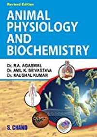 animal biotechnology book