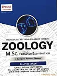 animal tissues book