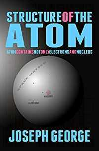 atomic structure book