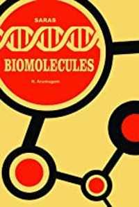 biomolecules book